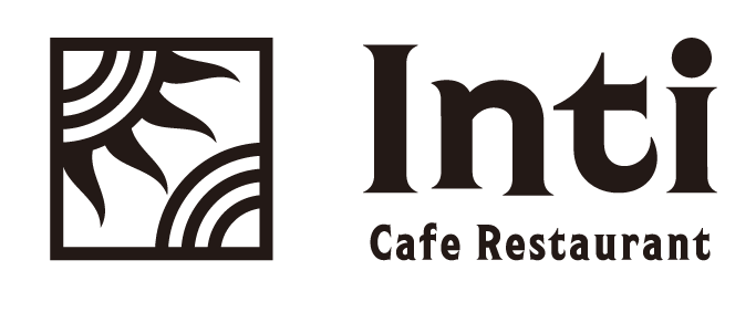 Cafe Restaurant Inti